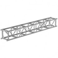 16″x16″ 10′ Spigoted Box Truss-0