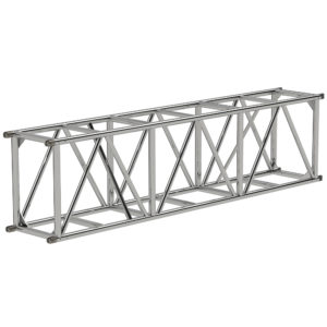 Spigoted Truss