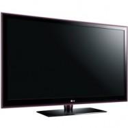50″ LED TV-0