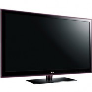 80″ Sharp LED Smart TV-0
