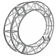 Circle Truss 10′ – 12″x12″-0