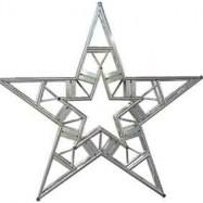 Star Truss 30′ – 12″x12″-0