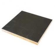 12″x12″ Wood Pad-0