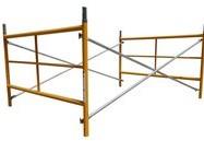 3′ X 5′ Frame Scaffolding-0