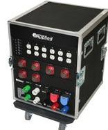 36 Circuit 208V Distro-0