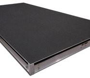 4′ x 8′ Quad Surface Deck-0
