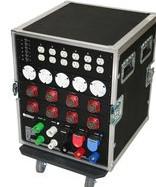 48 Circuit 208V Distro-0