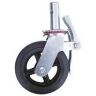 8″ Scaffolding Wheel-0