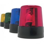 8″ Beacon Light-0