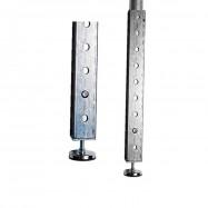 Adjustable Legs 36″-56″-481