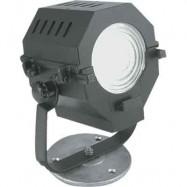 Altman Inkie 3″ 100W Fresnel-0
