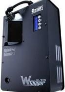 Antari W-715 Co2 simulator-0
