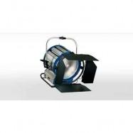 ARRI 650W PLUS Fresnel Fixture-0