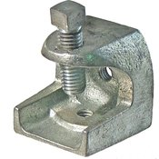 Beam Clamp 3/8-0
