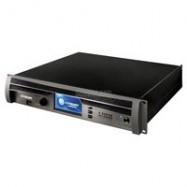 Crown I-Tech 4x3500HD-0