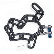 Deck Chain 5′ (STAC)-0