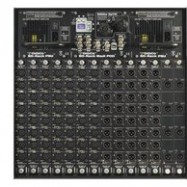 Digico SD-Rack-0