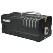 Fogger: Magnum 1800-0