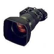 Fuji A17x9BRM Lens-0