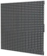 GTECH 15mm (15 mm Mesh LED Tile 19.68″ x 19.68″)-0