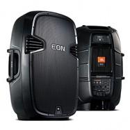 JBL EON 515XT-0