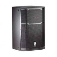 JBL PRX615M Self Powered Speaker-0