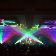 Laser Effects-0