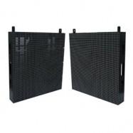 LED Screens / Panels