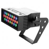 Micro W LED Fixture-0
