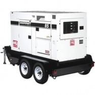 MQ Power Whisperwatt DCA-85USJ-0