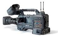 Panasonic HPX370-0