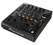 Pioneer DJM-900 Nexus-0