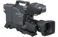 SONY DXC50WS-0