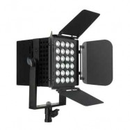 TVL3000 Cool White LED-0