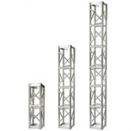 Tower Truss