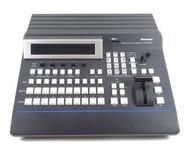 Panasonic AV-HS 400A-0
