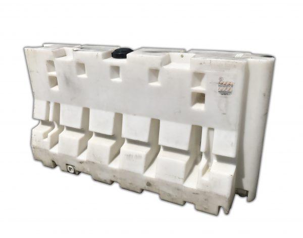170 lb Water Ballast-0