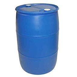 55 Gallon Water Ballast-0