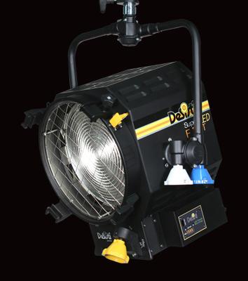 Desisti Superled F10 P/O Daylight 205W-0