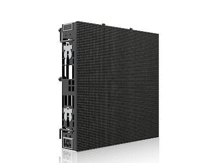 """Gtek InnoPix 5.9mm LED Tile (19.68"""" x 19.68"""")-0"""