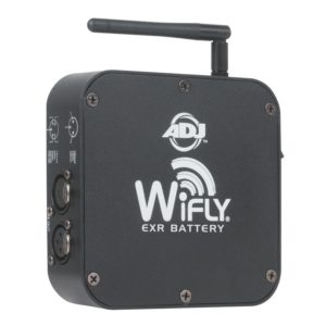 WiFly EXR Battery-0