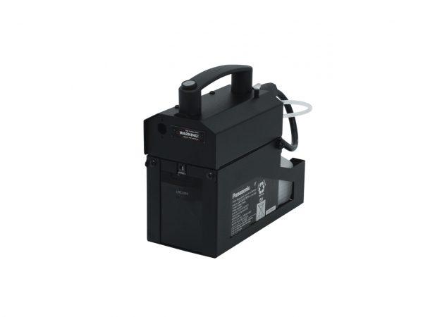 Base Battery Fogger-0